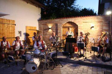2021–06-17_sommerfest-der-blasmusik