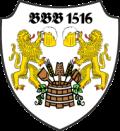 bbb 1516 mobile logo